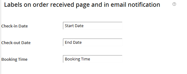 OrderReceived_Email