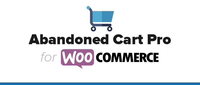 How to translate Abandoned Cart Pro plugin using .po file-abandoned-cart