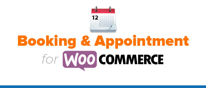Price calculation in WooCommerce booking - WooCommerce Booking and Appointment Plugin