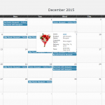 Delivery Calendar - Product Delivery Date for WooCommerce