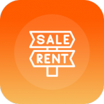 Rental System Addon for WooCommerce Booking and Appointment Plugin