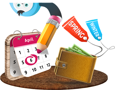 Booking & Appointment Plugin for WooCommerce - Business - Tyche Softwares