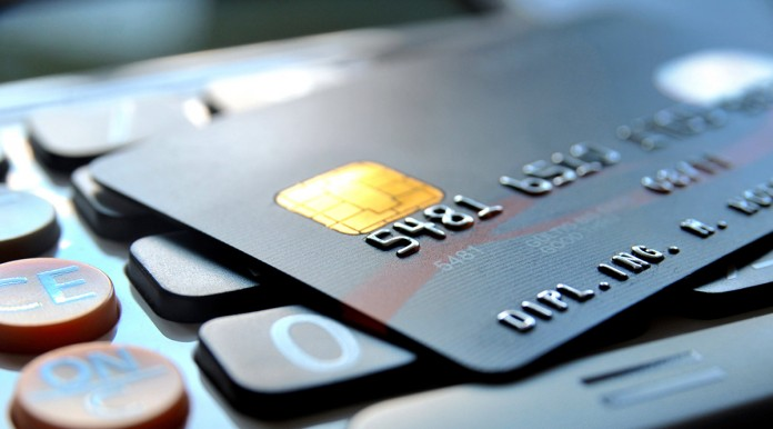How to start an Ecommerce Business- Credit Card processing system