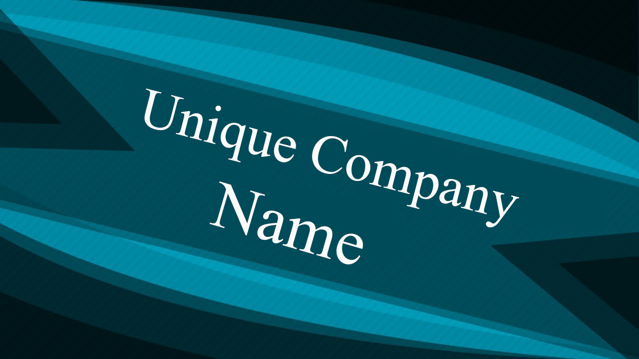 How to start an Ecommerce Business- Think of your business name