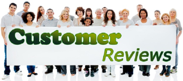 Promote Seasonal Bookable Businesses during Off-seasons - Gather Customer Reviews