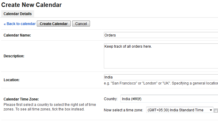 How To Setup Google Calendar Integration To Automatically Export Deliveries From Order Delivery Date Plugin