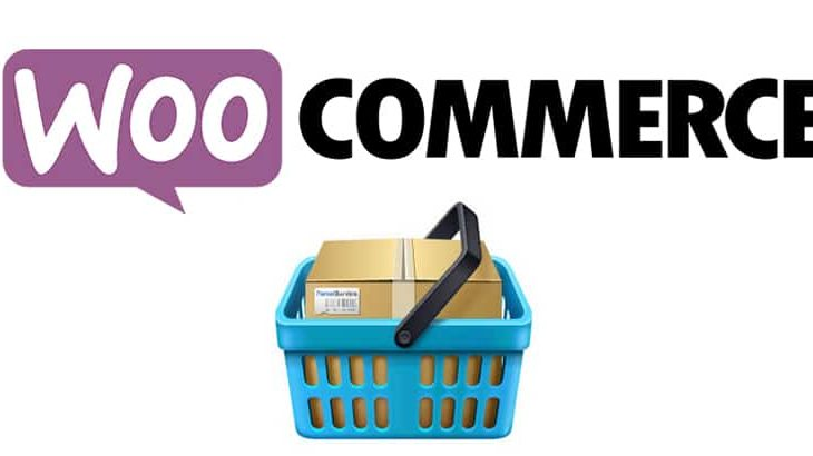 Dropshipping with WooCommerce - Tyche Softwares