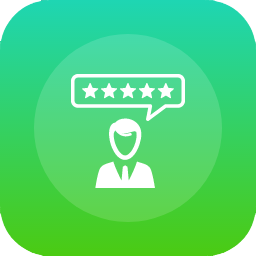 Dating pro reviews