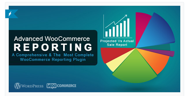 Best Free & Premium WooCommerce plugins - Advanced WooCommerce Reporting