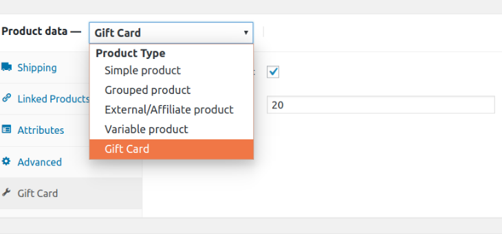 How to add a new custom product type in WooCommerce - Tyche Softwares