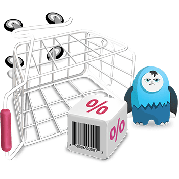 How to update Abandoned Cart Lite for WooCommerce plugin? | tychesoftwares.com