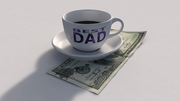 How to Boost Your Sales for Father's Day - Tyche Softwares