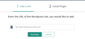 How To Prevent Data Loss From Your WordPress Website Using BlogVault Backup Plugin - Tyche Softwares