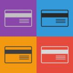 Payment Gateway Based Fees and Discounts for WooCommerce | tychesoftwares.com