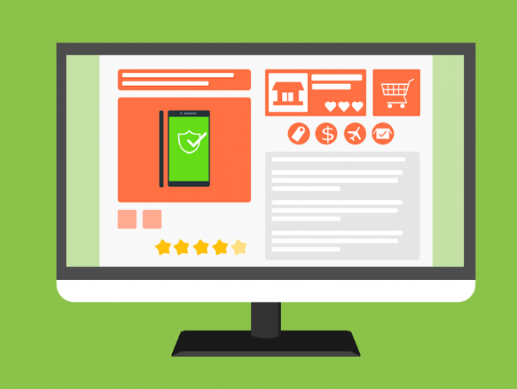 Online Marketplaces in the Middle East to Sell your Products | tychesoftwares.com