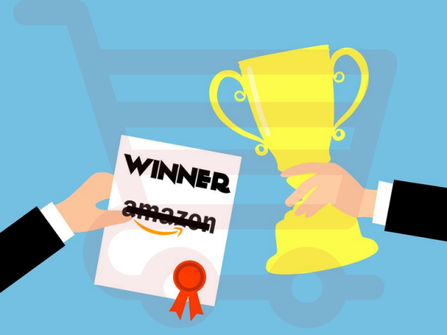 compete with Amazon   tychesoftwares.com