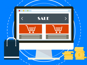 Get inspired by these stores which use WooCommerce | tychesoftwares.com