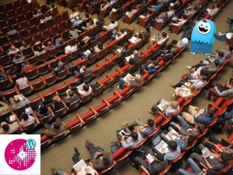 See you in Berlin: WordCamp Europe 2019 | Tyche Softwares