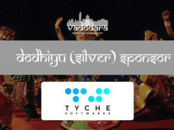 WordCamp Vadodara Tyche Softwares