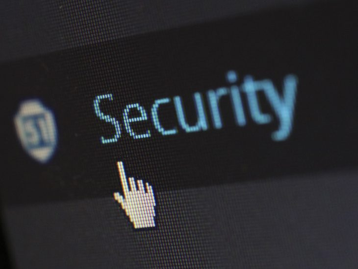 How to Secure Your WooCommerce Store? | tychesoftwares