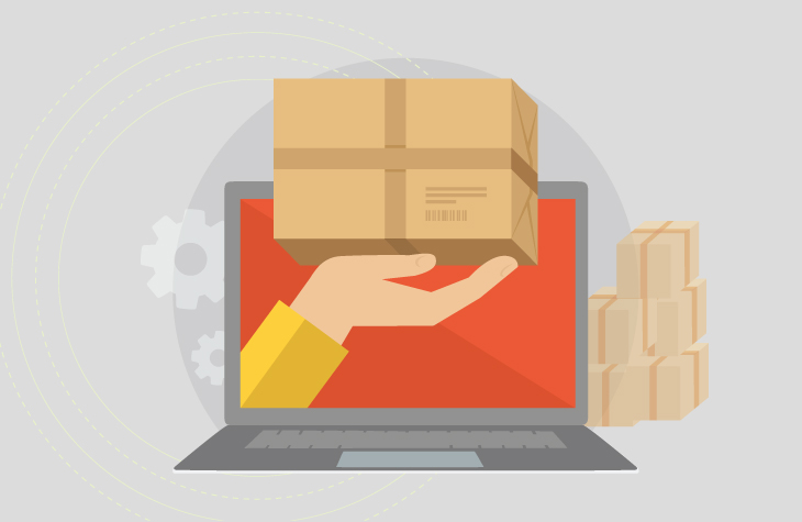 How to Hide WooCommerce Shipping Methods For Certain Conditions - tychesoftwares.com