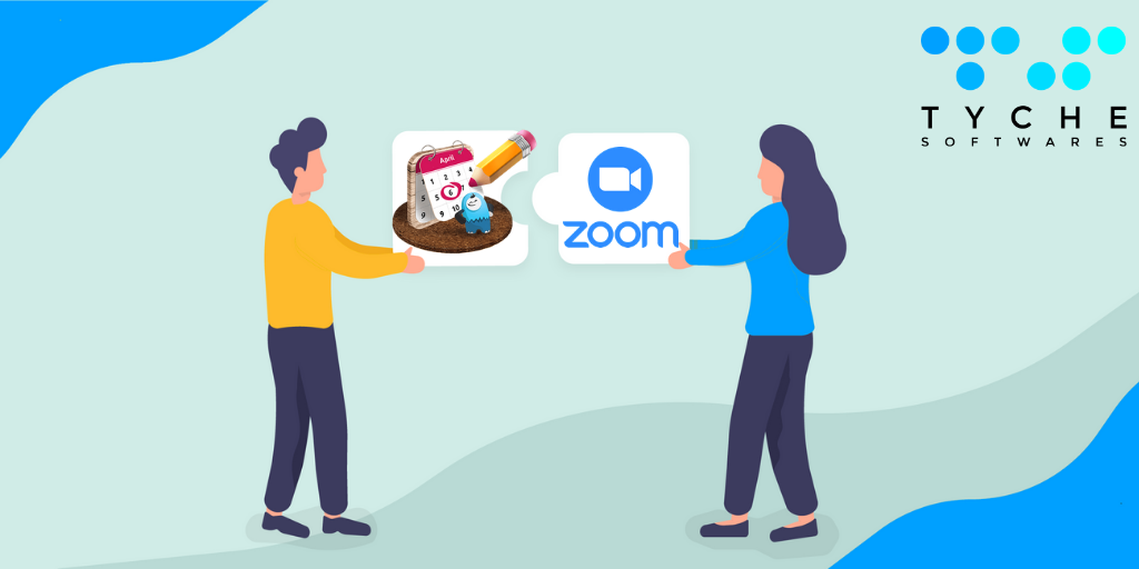 Booking & Appointment Plugin integration with Zoom