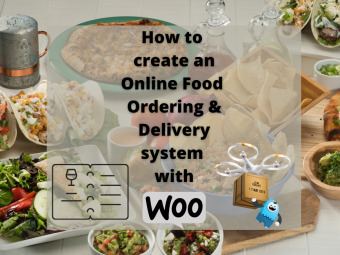 How to create an Online Food Delivery website with WooCommerce   tychesoftwares
