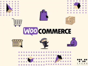 What makes WooCommerce so great? A look at some of its stats, facts & future