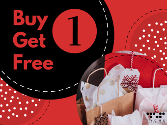 3 best free WooCommerce plugins for Buy One Get One Free promotion