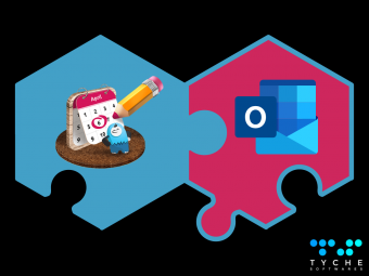 New Outlook Calendar integration in Booking & Appointment plugin for WooCommerce - tychesofwares.com